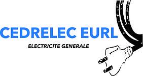 logo_cedrelec